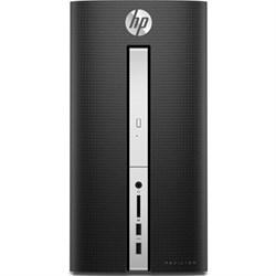 HP510P010