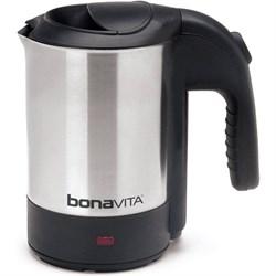 BNVBV3825B05