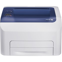 XER6022NI