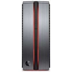 HP860030