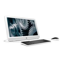 HP20E010RB