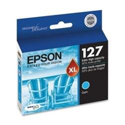 EPST127220