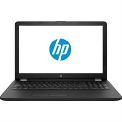 HP15BW020NR