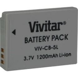 VIVCB5L