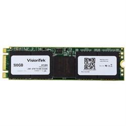 VIS900831