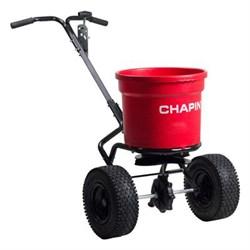 CHA82050