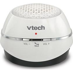 VTMA322217