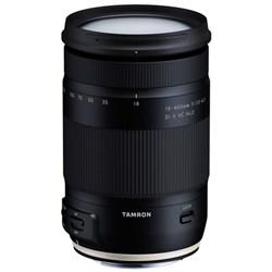 TM18400EOS