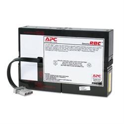 APCRBC59