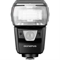 OMFL900R
