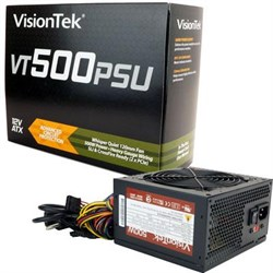 VIS900346