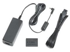CNACK900