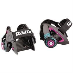 RZR25056150