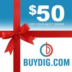 BDGC50