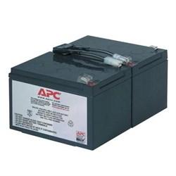 APCRBC6