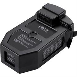 GHGBTS200B00