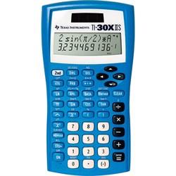 TEX30XIISTBL1L1BA