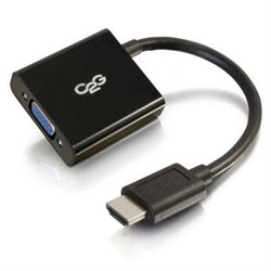 C2G41350