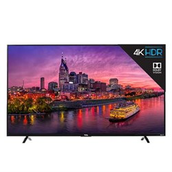 TCL55P607