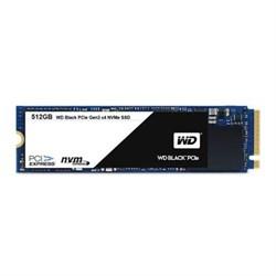WDS512G1X0C
