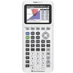 TEX84PLCETBL1L1W