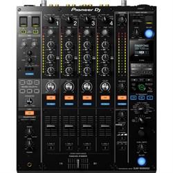PRDJM900NXS2