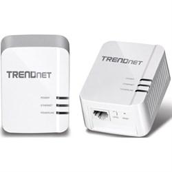 TRETPL420E2K