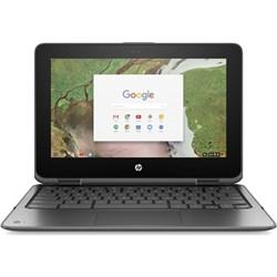 HP11AE010NR