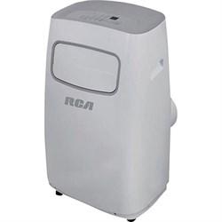 RCARACP1204