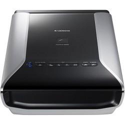 CNS9000F