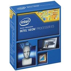 INTBX80660E52603V4