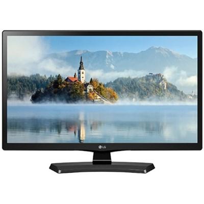 28LJ4540 - 28-Inch 720p HD LED TV (2017 Model)