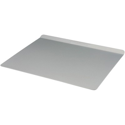 Insulated Bakeware Cookie Sheet 14` x 16` - 52151