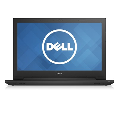 Inspiron 15 3000 Series 15.6 Inch Intel Core i3 5005U Laptop