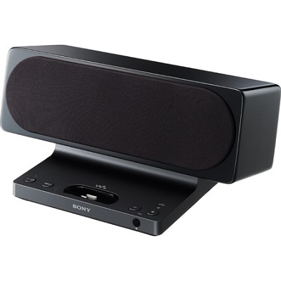 SRS-NWGU50 Speaker Dock for Walkman