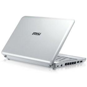 WIND U100-279US 10` Intel Atom n270 1.6Hzh, 1Gb RAM, 160GB HDD, Windows XP Home