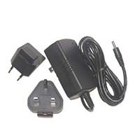 AV Power Adapter