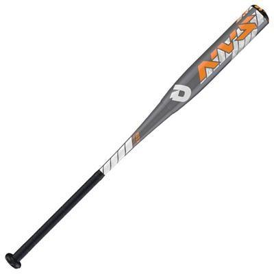 Vexxum Baseball Bat - WTDXVXL1830