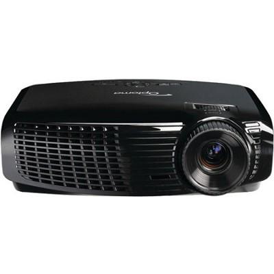 TX5423D Best In Class Multimedia Projector - Factory Recertified