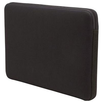 7` tablet sleeve