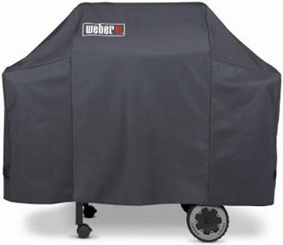 7573 Premium Cover for Weber Spirit 200/300 Gas Grills