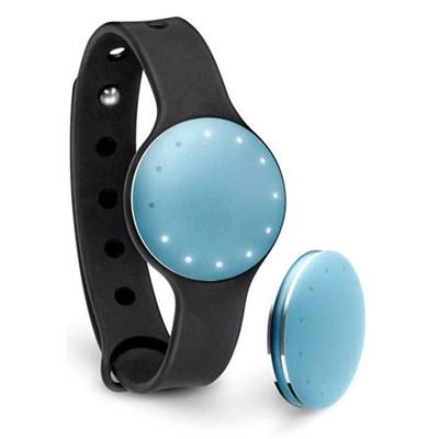 Shine Activity and Sleep Monitor - Topaz (OPEN BOX)