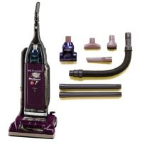 WindTunnel Ultra U6439-900 Vacuum
