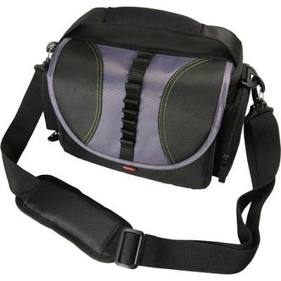 Adventure Gadget Bag for DSLR