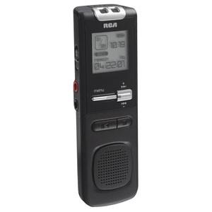 VR5220 512MB Digital Voice Recorder
