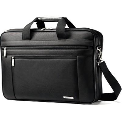 Classic Business Laptop Bag - 17`