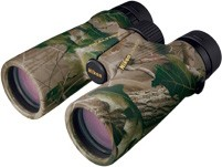 12x42 Monarch ATB Binocular (Realtree Camouflage)