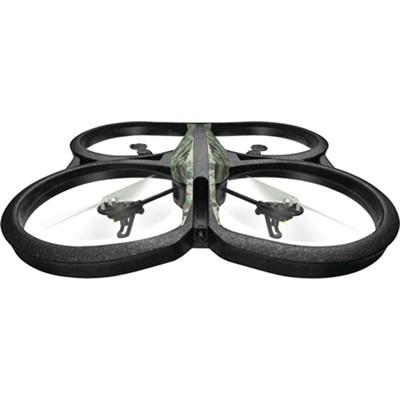 PF721802 Parrot AR.Drone 2.0 Elite Edition (Jungle) - OPEN BOX