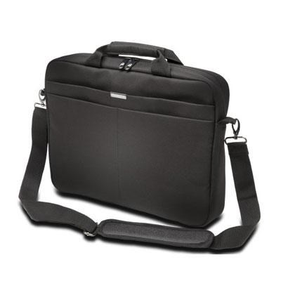LS240 Laptop Carrying Case bla