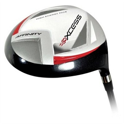 A19248 Golf Men's Excess Driver (Right Hand)